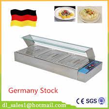 equipement electrique cuisine usage domestique chauffe plats 1 5kw commerciale équipement de
