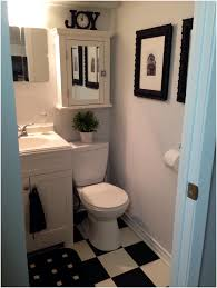 Small Bathroom Decorating Ideas Apartment 100 Decorating Ideas For Small Bathrooms With Pictures Cool