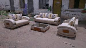 new sofa set sofa set new customized sofa wit free home delivery factory