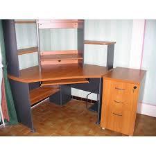 conforama bureau angle bureau angle conforama avec les meilleures collections d images