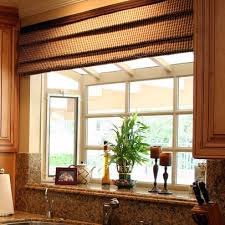 Kitchen Windowsill Best 25 Window Sill Ideas On Pinterest Window Ledge Window