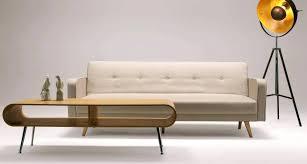 canap de repos canap lit scandinave frais canape lit vintage sofa daybed et lit de