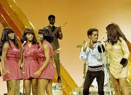 Ike Tina Turner Halloween Costumes Ike U0026 Tina Turner Hollywood Palace Usa December 7 1968