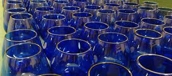 bicchieri degustazione olio il bicchiere per l assaggio degli oli di oliva vergini di testa