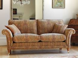 best quality sofas brands uk best sofa makers uk www gradschoolfairs com