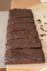 chocolate and oat cake u2014 recipes hubs