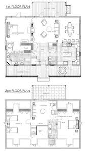 2 Story 4 Bedroom House Floor Plans I Want A 1 Story 4 Bedroom House With 2 Extra Rooms For Library