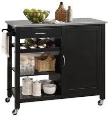 kitchen island art van furniture