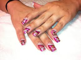 happy nails and spa victoria tx 77901 yp com