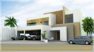 superb modern indian exterior home design home design gallery