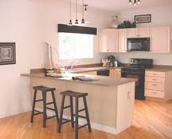 Kitchen Counter Design Kitchen Counter Design Kitchen Counter Design And Kitchen Design