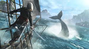 Flag Za Assassin U0027 U0027s Creed Iv Black Flag Na Pc Za Darmo Gram Pl
