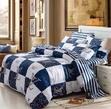 louis vuitton bedroom set louis vuitton bed set http www fierceheelsemporium com au