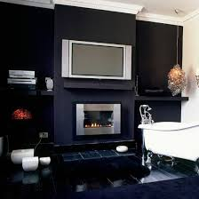 Bathroom Setting Ideas Interior Apartment With Modern Setting Ideas Architecture And