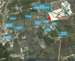 San Marcos Outlet Mall Map Mathias Partners Properties Commercial Real Estate In Austin