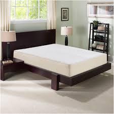foam mattress fabulous hybrid memory foam mattress breathtaking