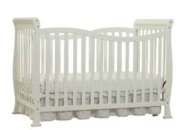 Europa Baby Palisades Lifetime Convertible Crib by 100 Baby Crib With Mattress Included Crib Baby Reflux