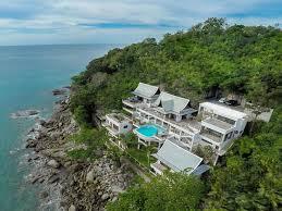 best price on villa nevaeh in phuket reviews villa nevaeh