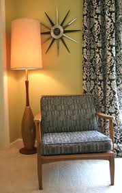 living room classic table lamp herman miller upholstery fabric