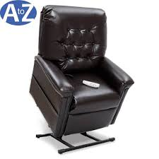 chair rentals recliner lift chair rentals pride heritage lc 358 3 position