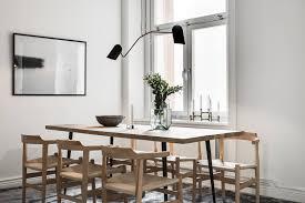 andreas dining room long valley amm blog