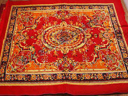 prayer mats in delhi prathna ke liye chatai manufacturers in delhi