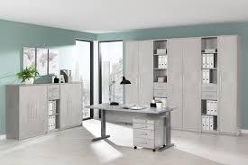Schreibtisch Lang Und Schmal Welle Planeo Schreibtisch Beton Möbel Letz Ihr Online Shop