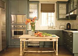 Vintage Kitchen Cabinet Cabinet Kitchen Cabinet Packages Overlyoptimistic Top Kitchen