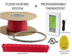 warming systems inc just launched on walmart marketplace pulse