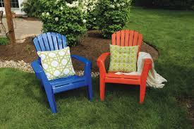 Blue Patio Chairs Garden Furniture Plastic Descargas Mundiales Com