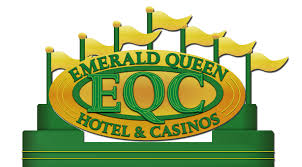 Seattle Casinos Map by Emerald Queen Hotel And Casinos Home