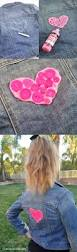 503 best best craft projects 4 kids images on pinterest craft