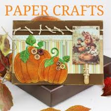 250 thanksgiving crafts for and adults favecrafts