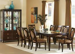 9pc dining room set bernhardt dining room set createfullcircle com