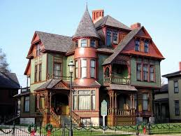 Home Architecture Styles 2761 Best Architecture Architectural Elements U0026 Design Images On