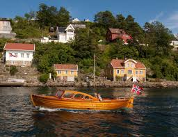 explore the archipelago in arendal and surroundings official