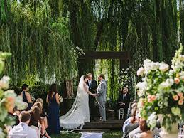 outdoor wedding venues outdoor tennessee weddings outdoor tennessee wedding venues