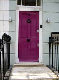 accessories u0026 furniture chic french country entry doors with pink