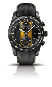 porsche front view get the watch to go with your new porsche 911 gt2 rs or turbo s