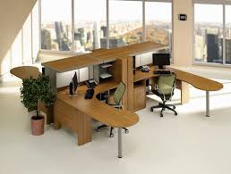 furniture amazing best home office furniture home office