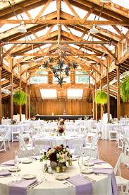 wedding venues washington state 26 jpg format 2500w