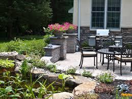 Brick Stone Patio Designs by Natural Stone Ep Henry Paver Walkways Brick Patio Designs Paver