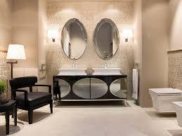 Royal Blue Bathroom Accessories Nautical Bathroom Decor Chevron Bathroom Decor With Purple