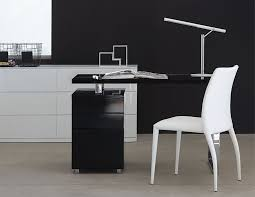 Structube Office Chair 79 Best Rooms Working Images On Pinterest Home Office Desks