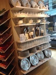 crate u0026 barrel new york homewares cook u0026 dine bedding