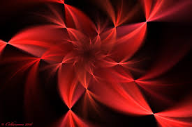 halloween colored background wallpaper beautiful red wallpapers group 83