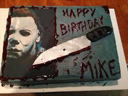 halloween birthday cakes halloween birthday cakes 3 best birthday resource gallery