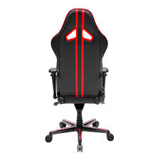 best gaming desk chairs oh rv131 nr racing series gaming chairs dxracer official