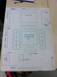 classroom layout for elementary ideal elementary classroom seating arrangements bing images more