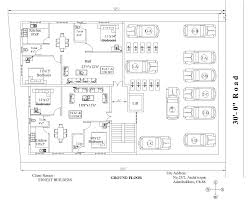 Floor Plan Auto Dealer by 13 Best Iguzzini Images On Pinterest Lighting Products Light